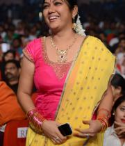 artist-hema-latest-saree-photos-1
