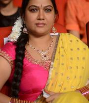 artist-hema-latest-saree-photos-10