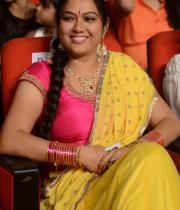 artist-hema-latest-saree-photos-11