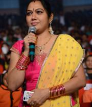 artist-hema-latest-saree-photos-18