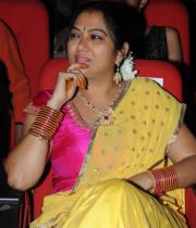 artist-hema-latest-saree-photos-2