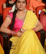 artist-hema-latest-saree-photos-7