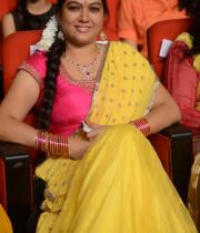 artist-hema-latest-saree-photos-8