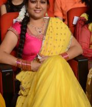 artist-hema-latest-saree-photos-9