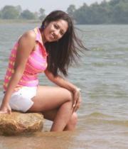asha-felsia-hot-photos-09