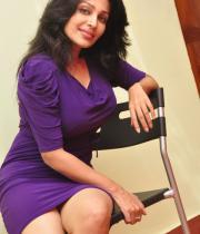 asha-saini-hot-thighs-show-stills-10