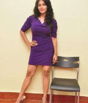 asha-saini-hot-thighs-show-stills-14