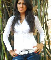 asmita-hot-photo-shoot-photos-in-jeans-03