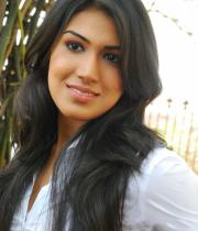 asmita-hot-photo-shoot-photos-in-jeans-05