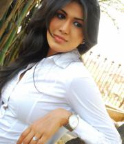 asmita-hot-photo-shoot-photos-in-jeans-06