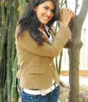 asmita-hot-photo-shoot-photos-in-jeans-07