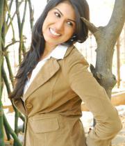 asmita-hot-photo-shoot-photos-in-jeans-10