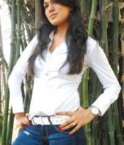 asmita-hot-photo-shoot-photos-in-jeans-13