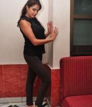 asmita-sood-latest-photos-11