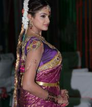 asmitha-sood-latest-saree-photos-10