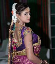 asmitha-sood-latest-saree-photos-12