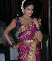 asmitha-sood-latest-saree-photos-16