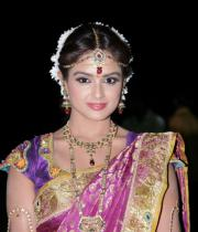 asmitha-sood-latest-saree-photos-2