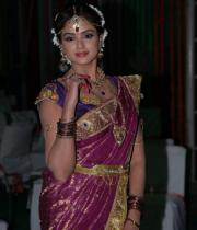 asmitha-sood-latest-saree-photos-20