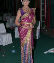 asmitha-sood-latest-saree-photos-21
