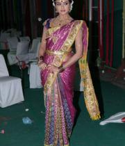 asmitha-sood-latest-saree-photos-25