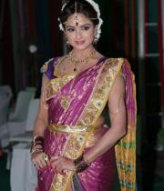 asmitha-sood-latest-saree-photos-26