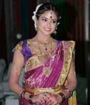 asmitha-sood-latest-saree-photos-37
