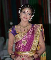 asmitha-sood-latest-saree-photos-39