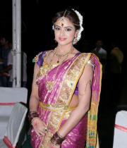 asmitha-sood-latest-saree-photos-45