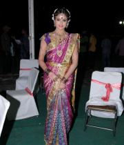 asmitha-sood-latest-saree-photos-46