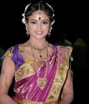 asmitha-sood-latest-saree-photos-48