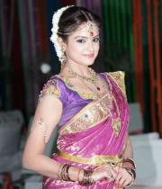 asmitha-sood-latest-saree-photos-49