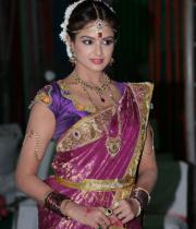 asmitha-sood-latest-saree-photos-7