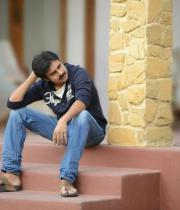 attarintiki-daaredi-new-stills-1