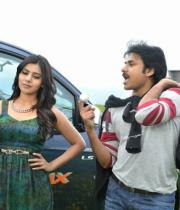 attarintiki-daaredi-new-stills-2