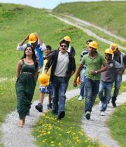 attarintiki-daaredi-new-stills-3