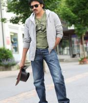 attarintiki-daaredi-new-stills-4