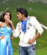 attarintiki-daaredi-new-stills-5