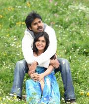 attarintiki-daaredi-new-stills-6