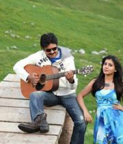attarintiki-daaredi-new-stills-7