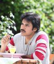 attarintiki-daaredi-new-stills