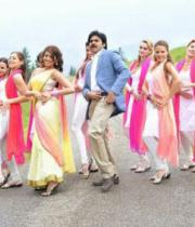 attarintiki-daredi-movie-photos-2