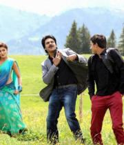 attarintiki-daredi-movie-photos-3