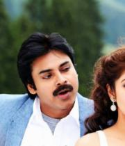 attarintiki-daredi-movie-photos-4