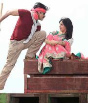 attarintiki-dharedhi-latest-stills-01