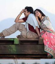 attarintiki-dharedhi-latest-stills-02