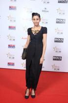 Audi Ritz Icon Awards 2012 Photos Stills