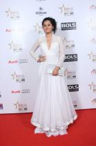 Audi Ritz Icon Awards 2012 Photos Stills