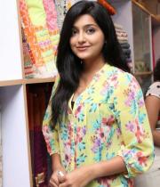 actress-avanthika-new-stills-11