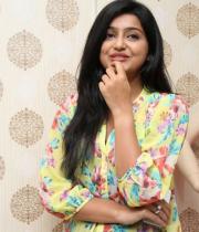actress-avanthika-new-stills-15